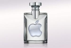 parfem mek buka apple