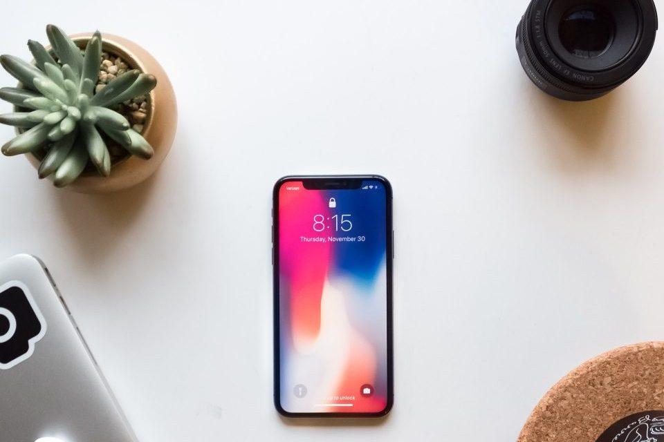 Iphone ili android – šta je bolje?