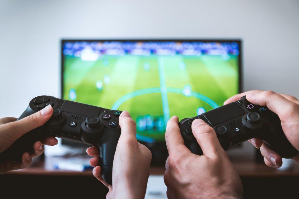 Saznajte zašto je PlayStation 5 toliko popularan kod nas